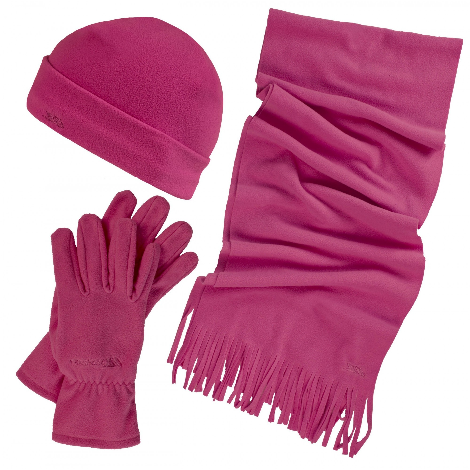 Find great deals on eBay for womens hat and gloves set. Shop with confidence.