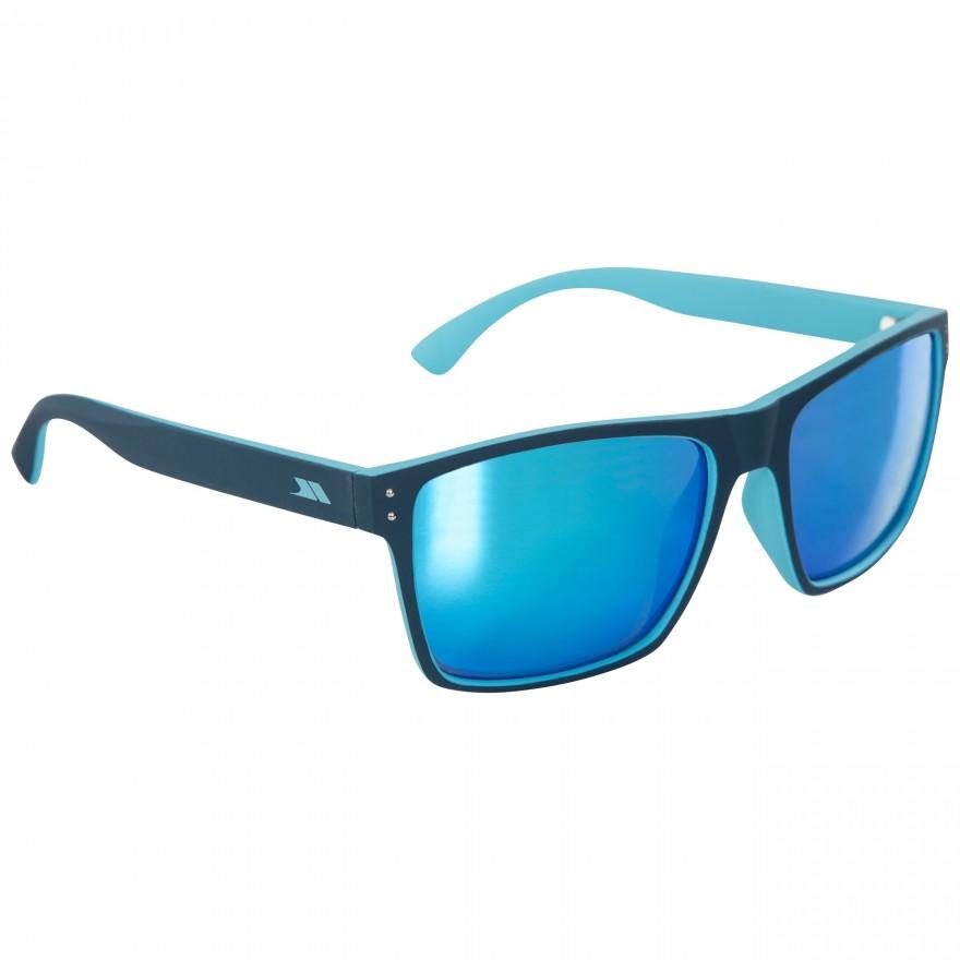 TP3268 Trespass Zest Sunglasses