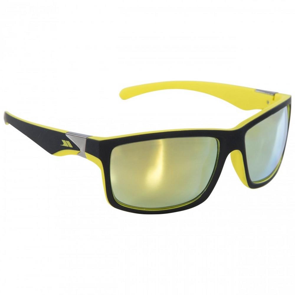 Trespass Egoistic Canvas Sunglasses Case TP519