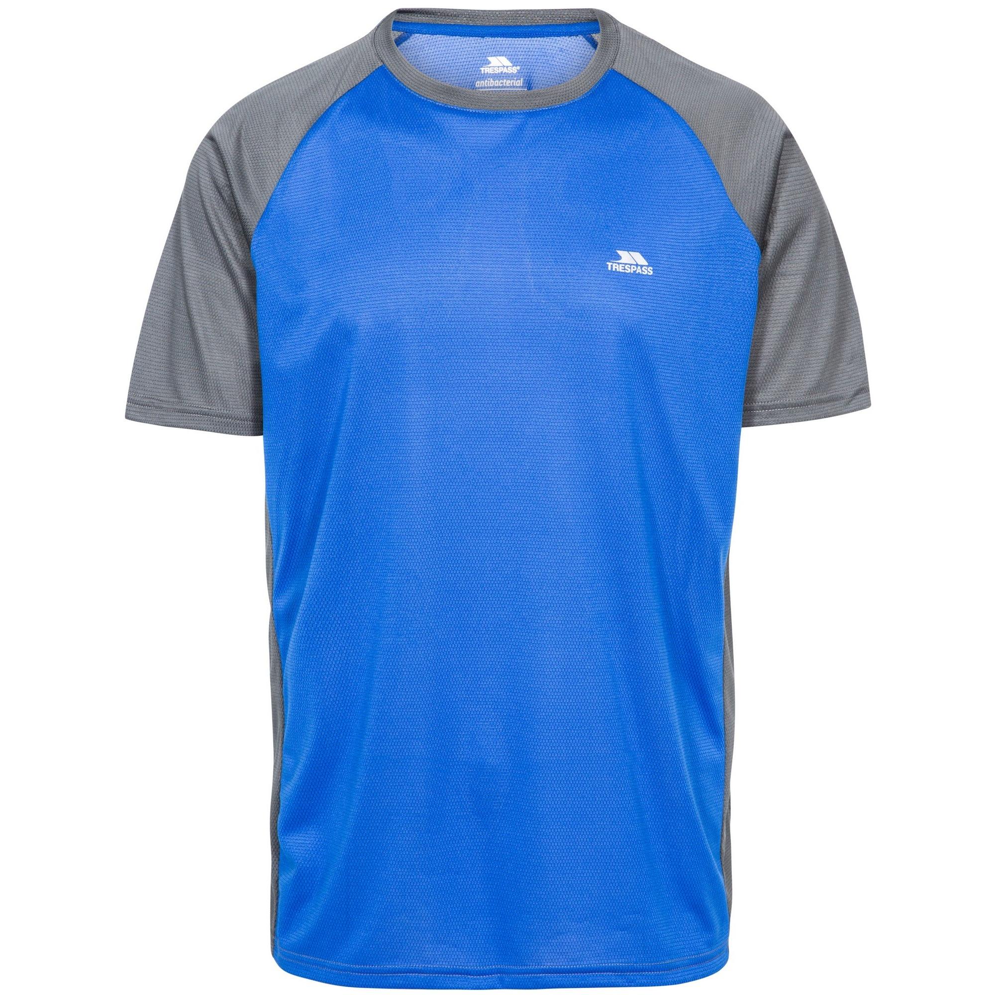 Trespass-Mens-Talca-Active-T-Shirt-TP4072