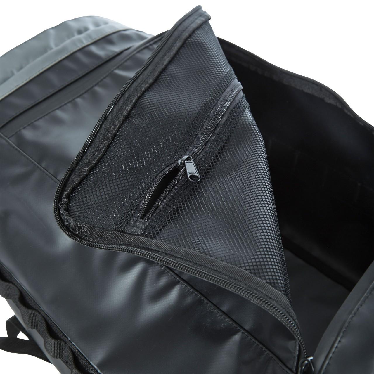 08136dd9a3 Trespass - Sac de sport BLACKFRIAR (40 Litres) (TP4265) | eBay