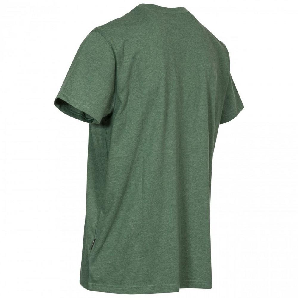 TP4296 Trespass Mens Estate T-Shirt
