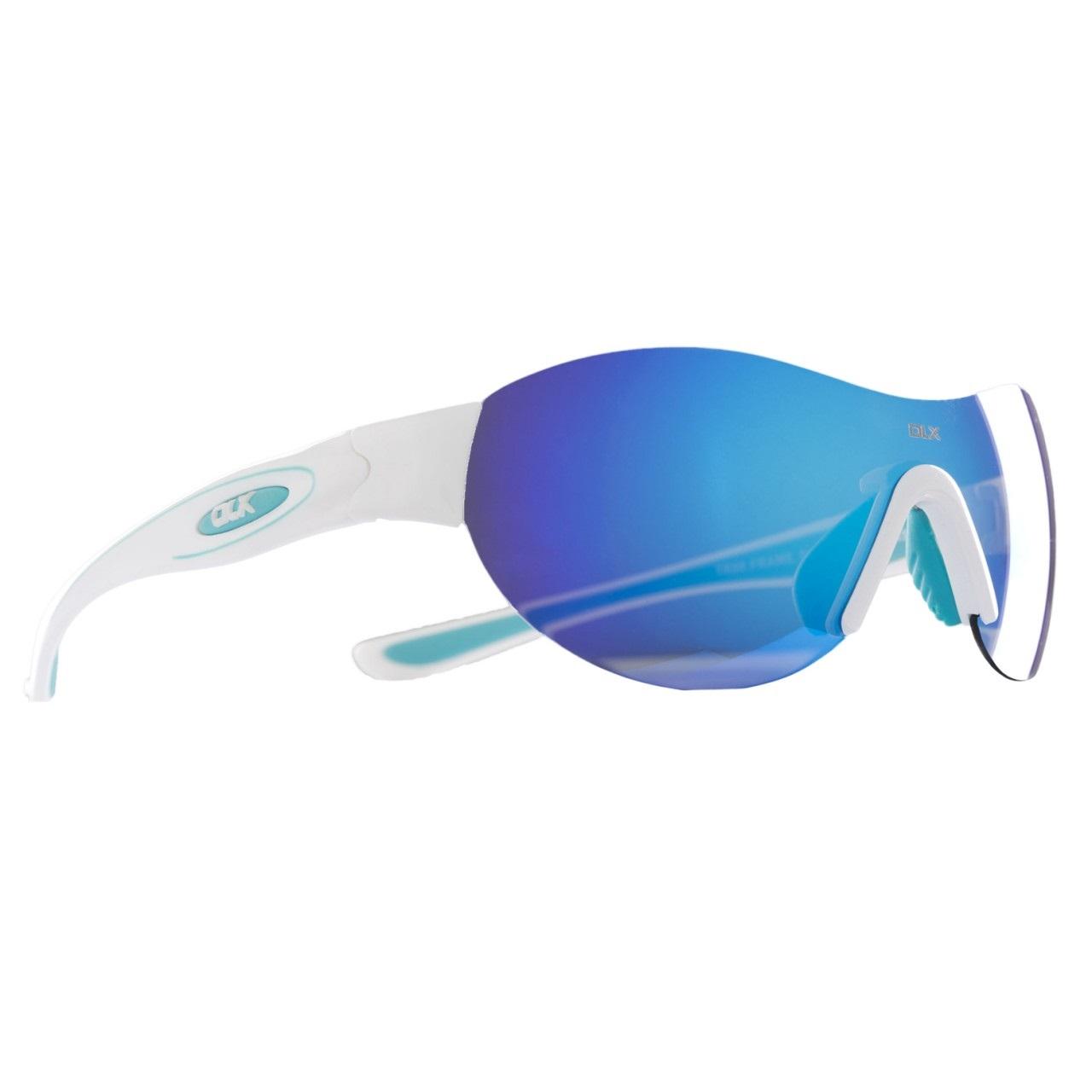 TP3272 Trespass Drop Sunglasses