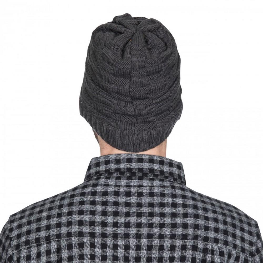 Trespass-Bonnet-Bleutooth-Bluebeats-Unisexe-TP4543 miniature 11