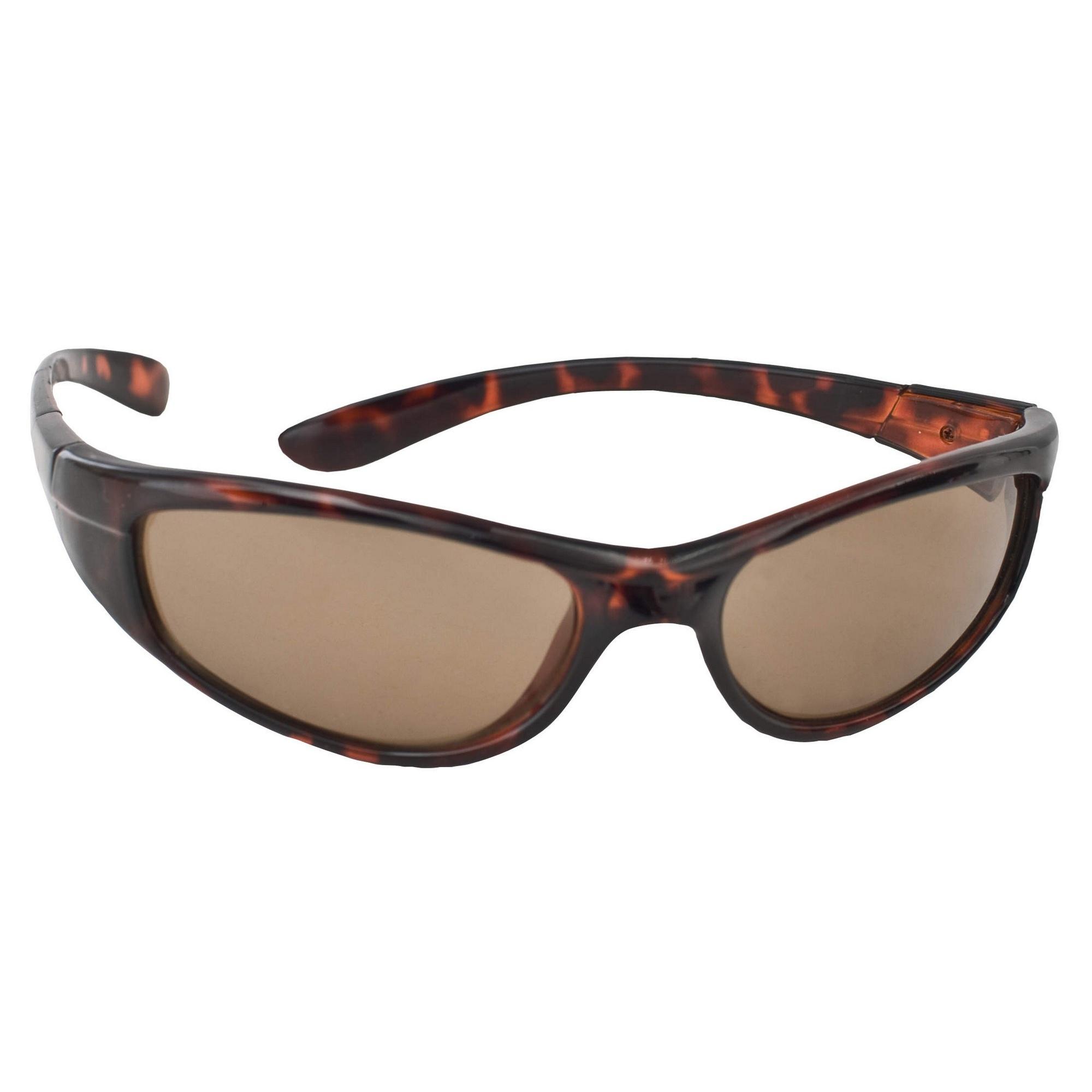 Trespass Adults Unisex Paparazzi Sunglasses TP481
