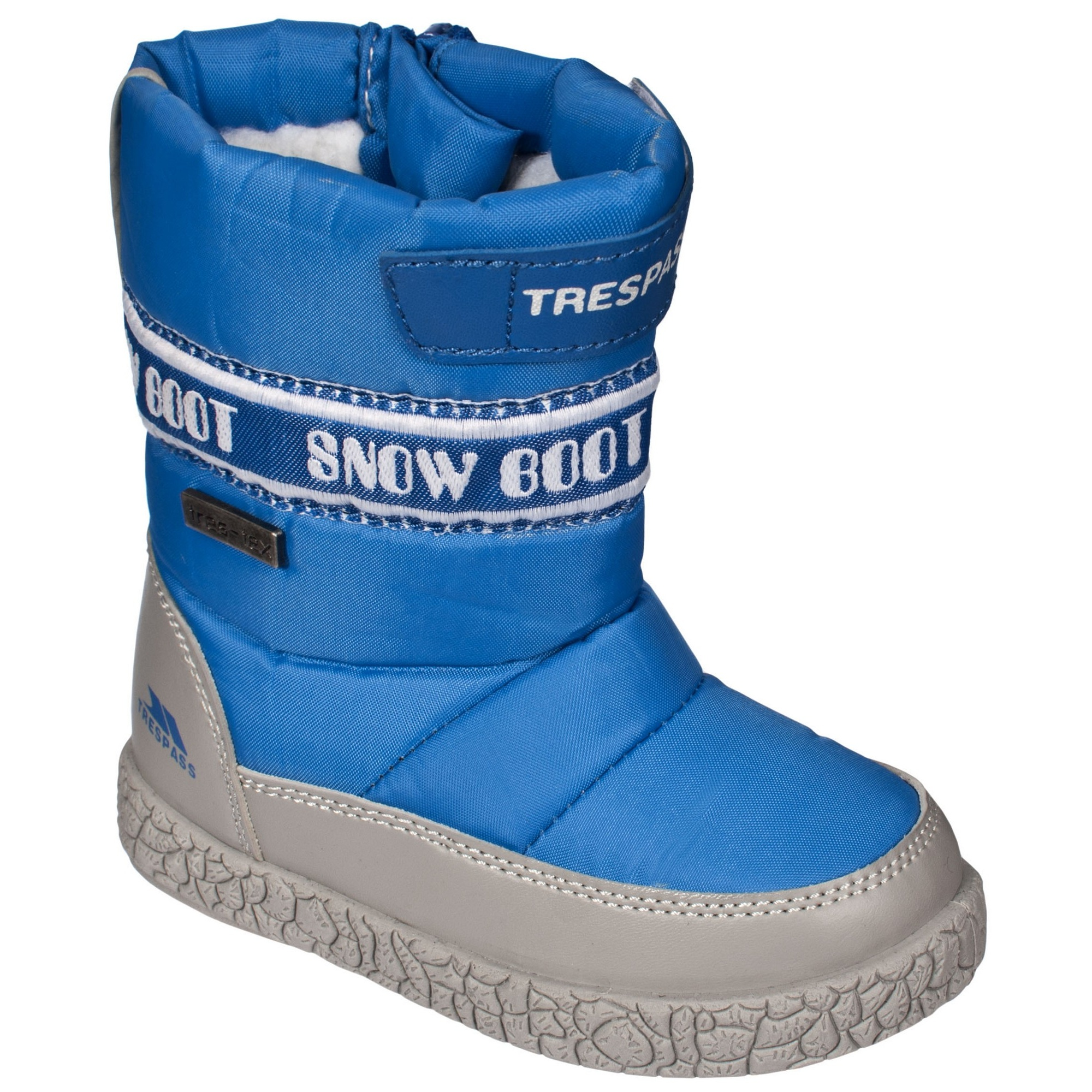 Trespass-Toddlers-Boys-Alfred-Winter-Snow-Boots-TP901