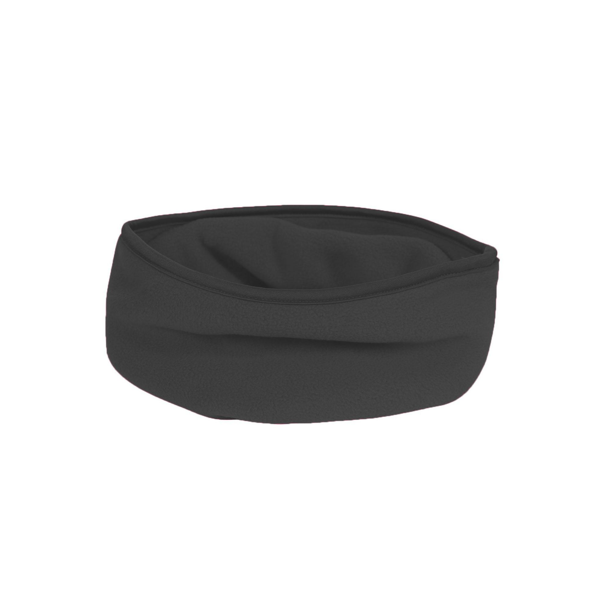 Trespass Adults Unisex Novax Fleece Neck Warmer/Snood (One Size) (Pansy)
