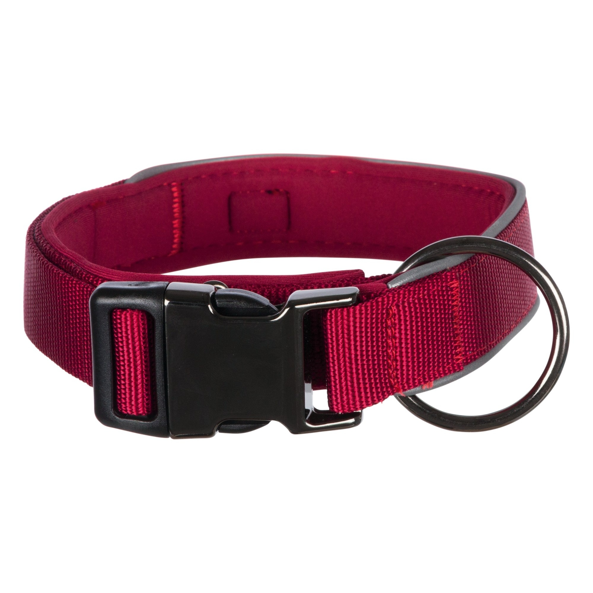 Trixie-Experience-Dog-Collar-Extra-Wide-TX129
