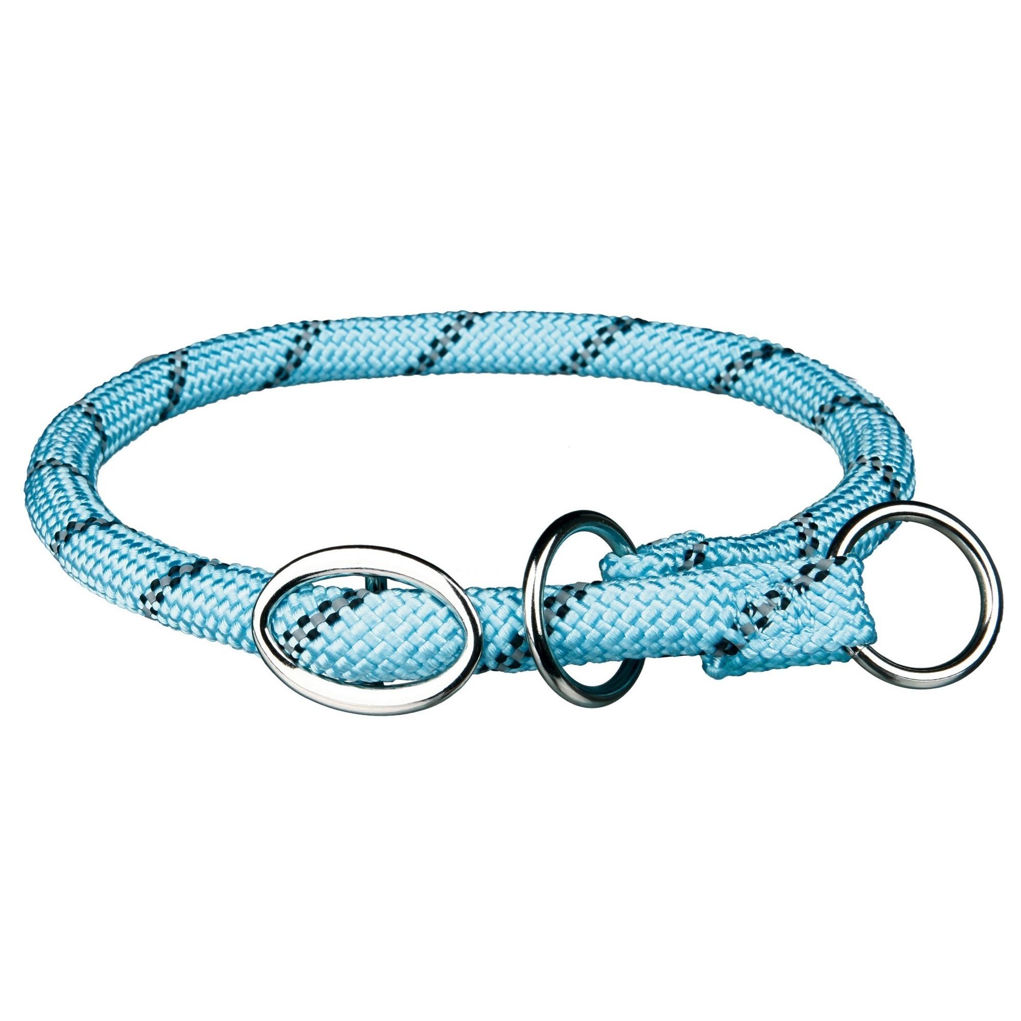 Trixie-Sporty-Collier-etrangleur-pour-chien-TX629