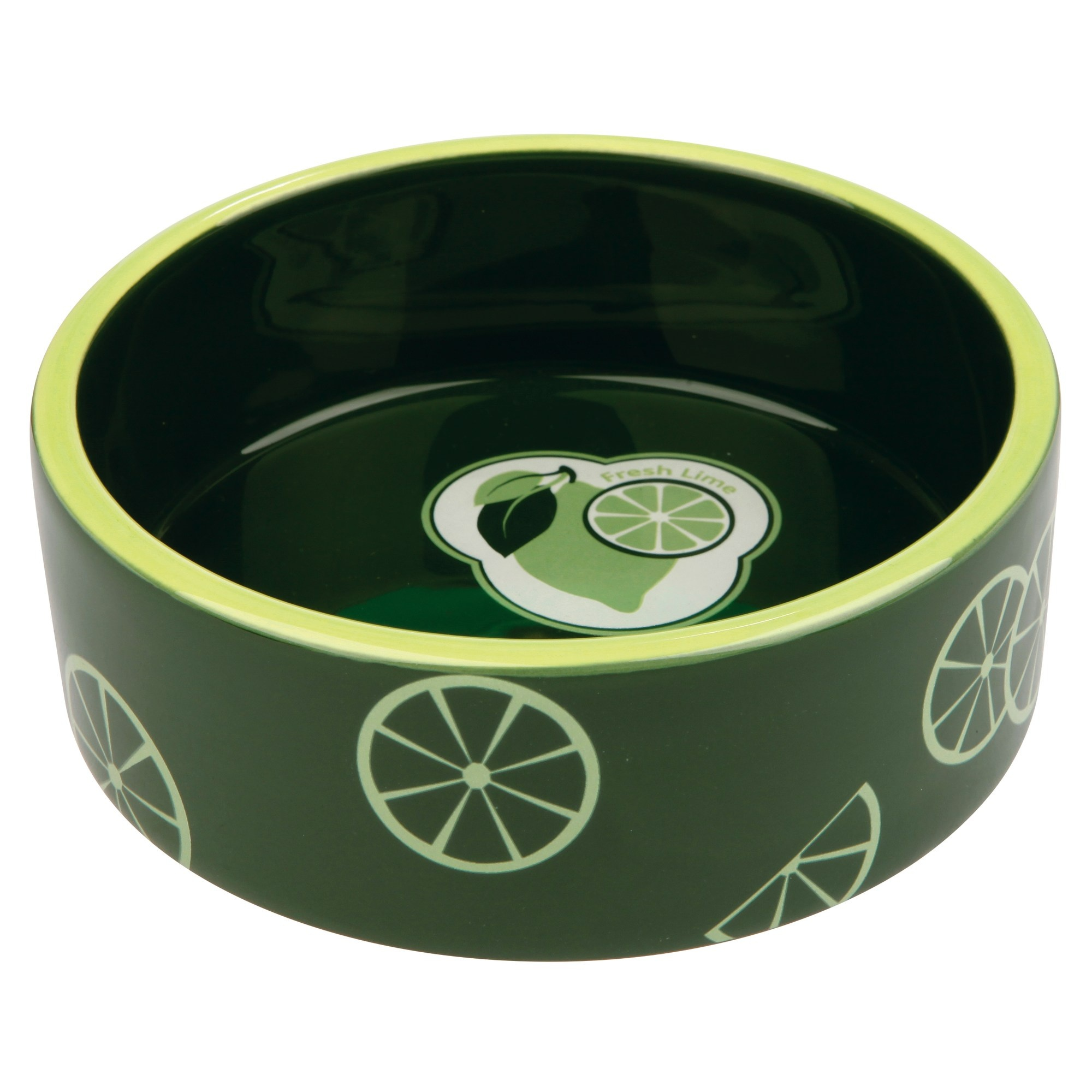 Trixie-Fresh-Fruits-Ceramic-Bowl-TX932