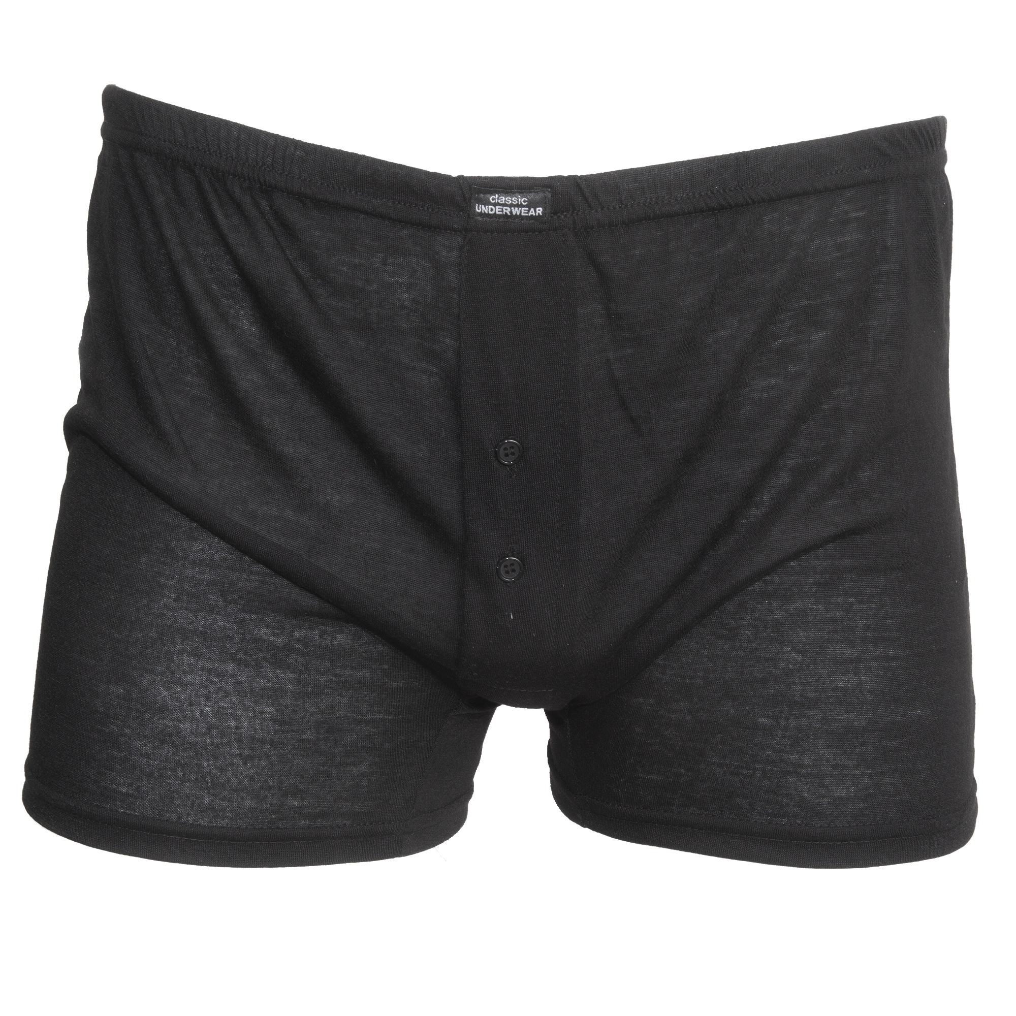 miniature 4 - Tom Franks - Boxers - Homme (554)
