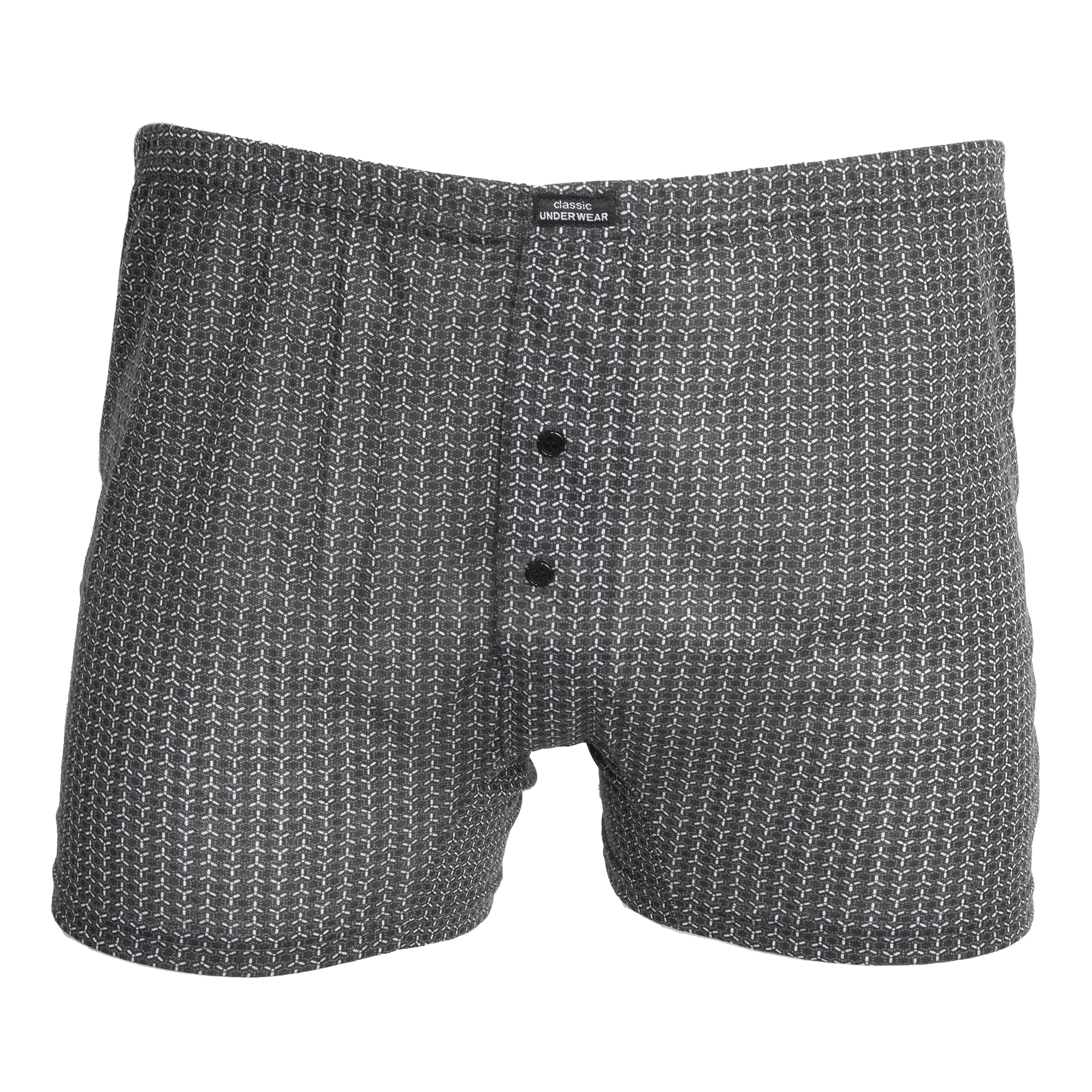 miniature 5 - Tom Franks - Boxers - Homme (554)