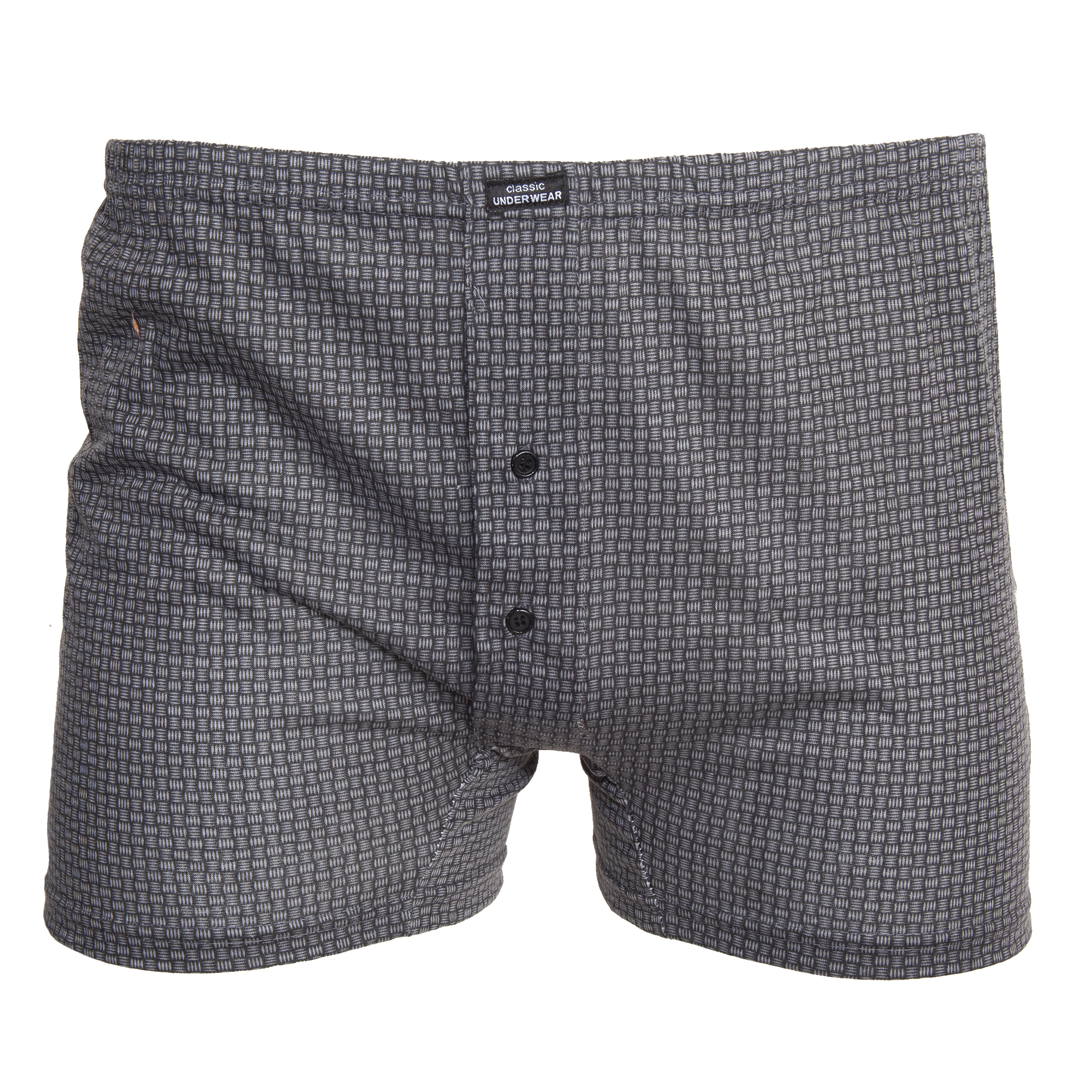 miniature 6 - Tom Franks - Boxers - Homme (554)