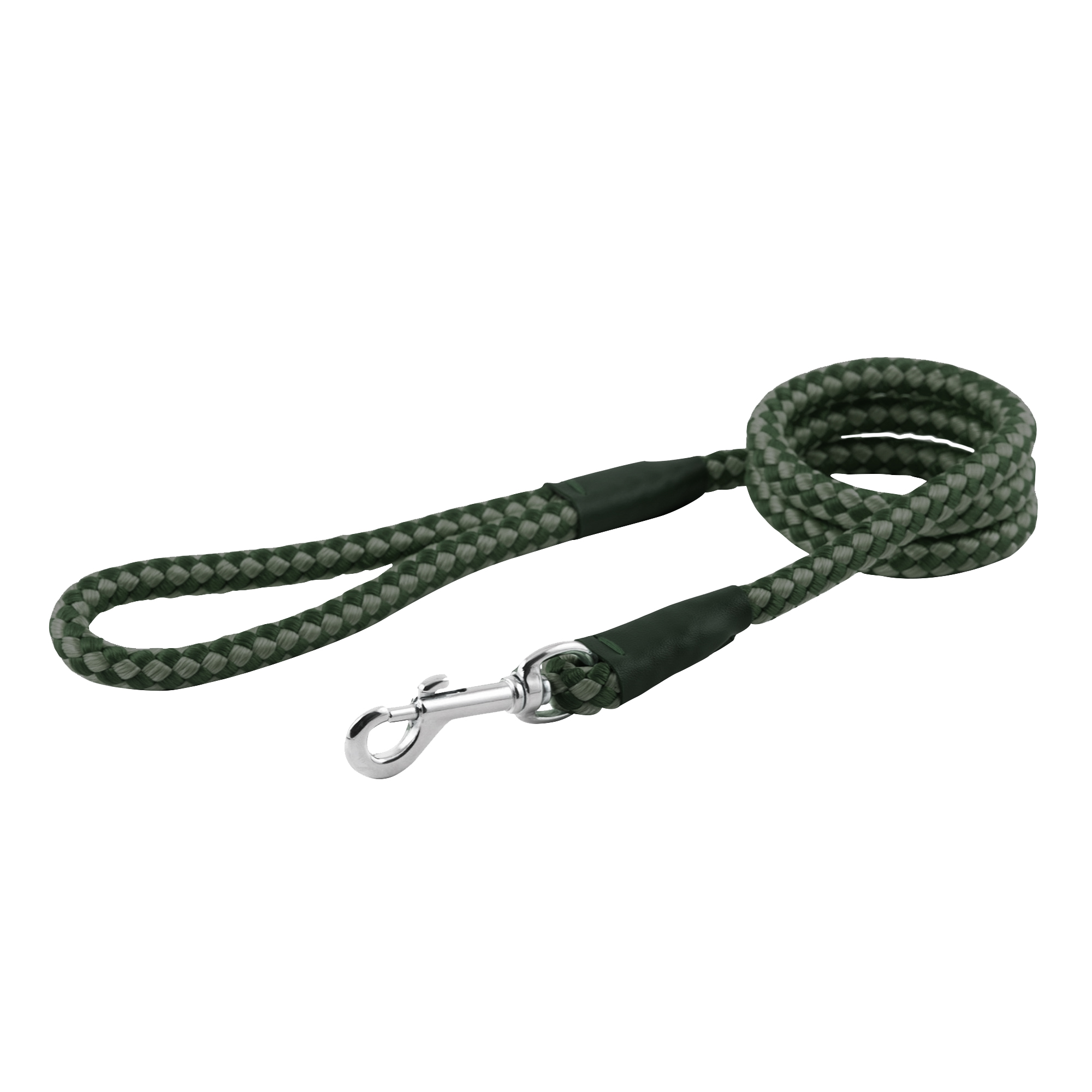 Ancol-Pet-Products-Heritage-Rope-Dog-Lead-VP1002