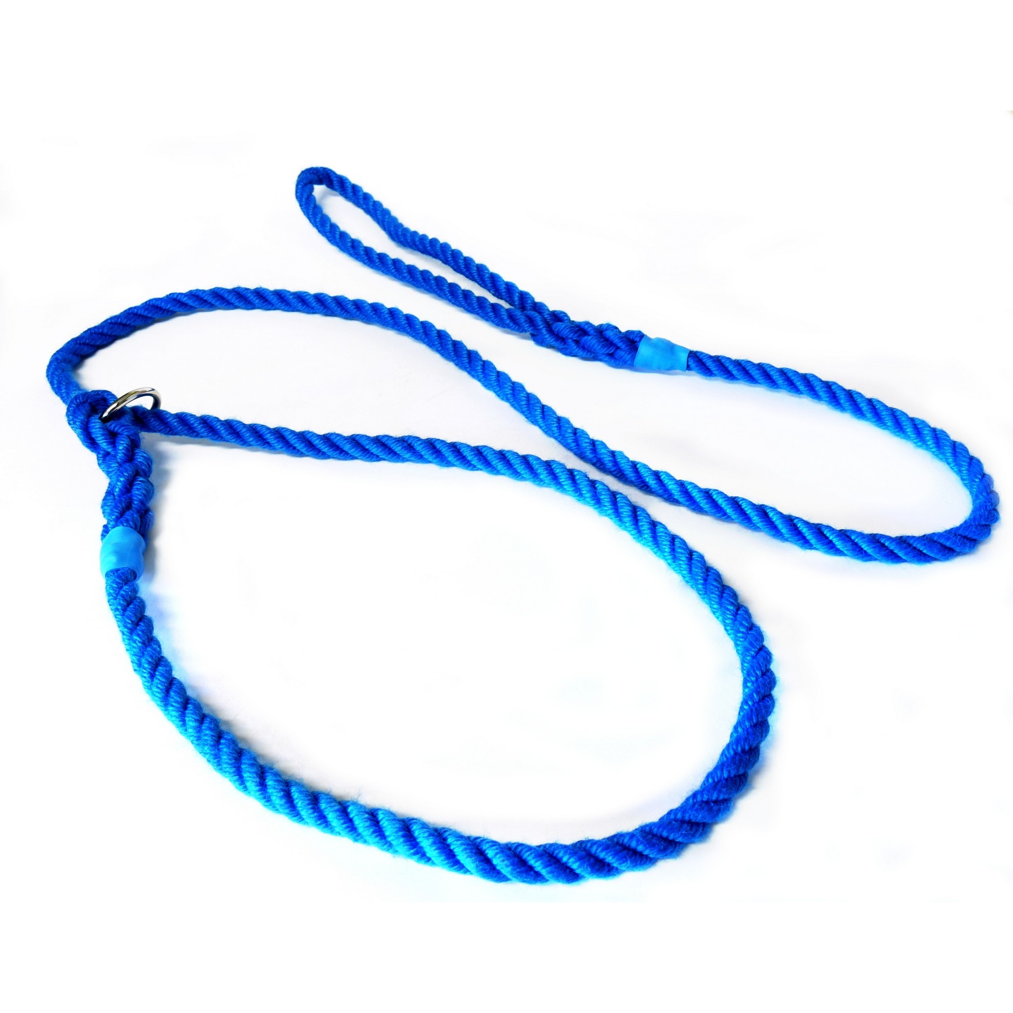 KJK-Laisse-corde-Chien-VP2951