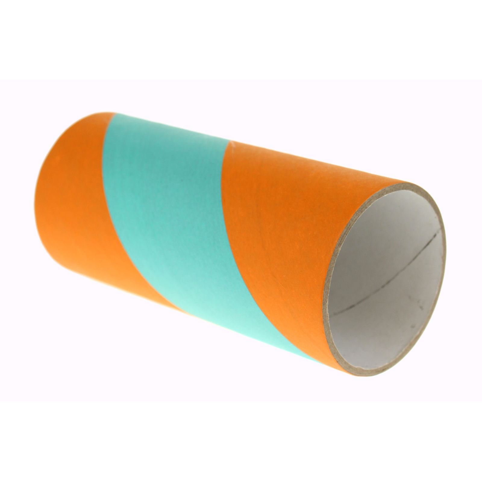 Rosewood-Boredom-Breaker-Chew-Tube-VP629