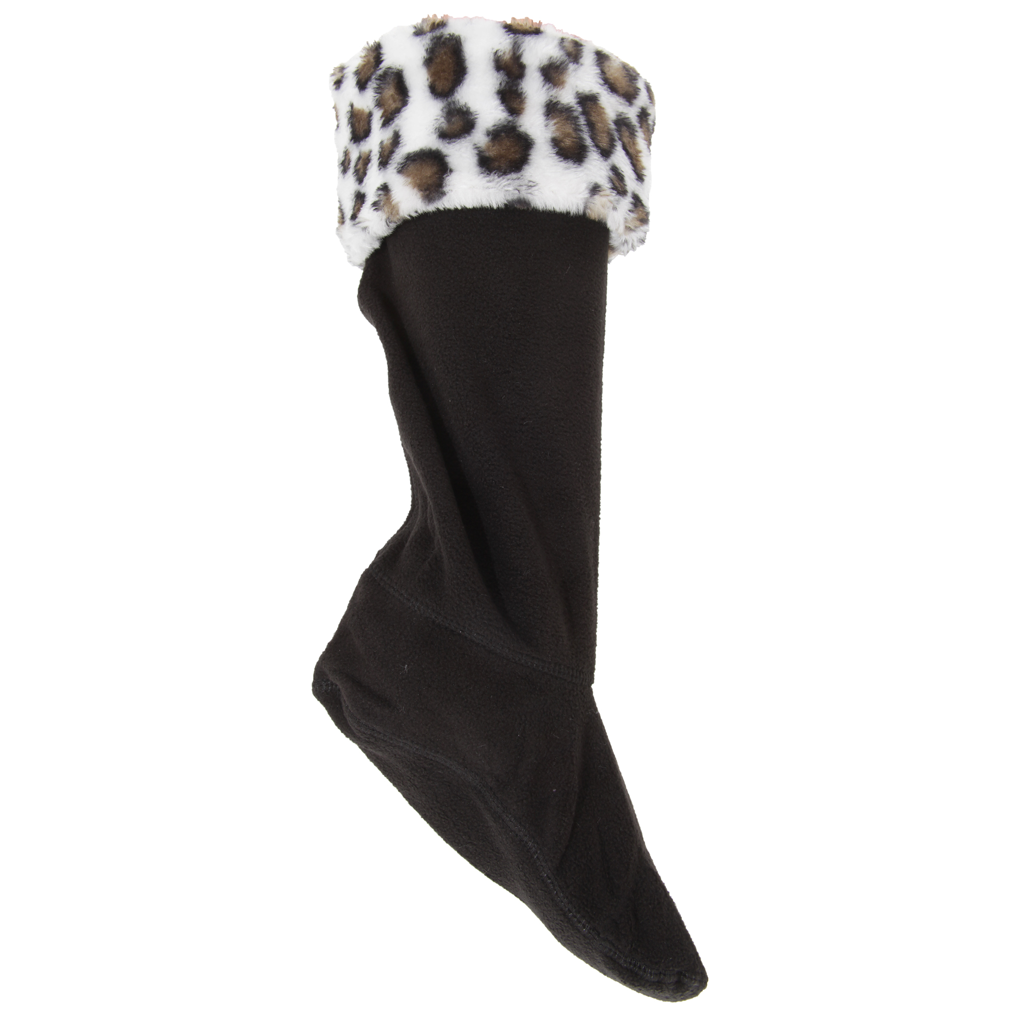 Chaussettes en polaire pour bottes de pluie Femme Regatta