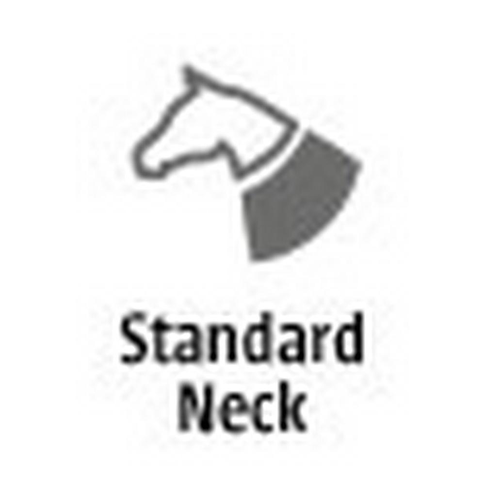 Weatherbeeta Standard Standard Standard Baumwolle Pferdedecke (WB639) 3dad2c