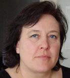 Johanna lalouschek xing