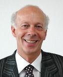 Dickmann prof. klaus innen2