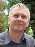 Mathias 2011