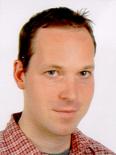 Simon zabler