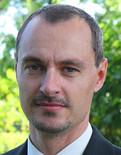 Matthias 01 passbildform