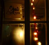 Café Chaos