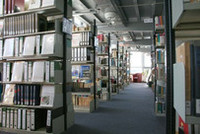Fachbibliothek Wirtschaft
