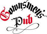 Gownmen's Pub