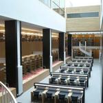 Campusbibliothek