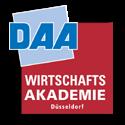 DAA Wirtschaftsakademie