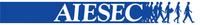AIESEC - Intern. Vereinigung der an der Wirtschaft interessierten Studenten - Lokalkomitee an der TU Berlin
