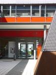 HS Augsburg Bibliothek