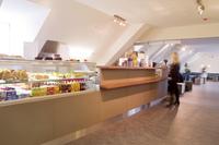 Coffeebar Haus A