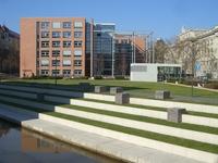 Geisteswissenschaftliches Zentrum