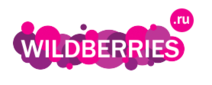 1472331700 wildberries logo