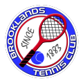 Springfield PS After School Tennis Thursday 3.30pm - 4.30pm Logo