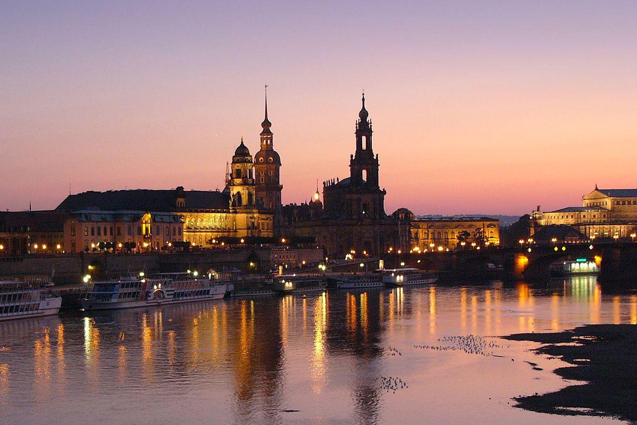 W którym europejskim państwie leży to miasto? test