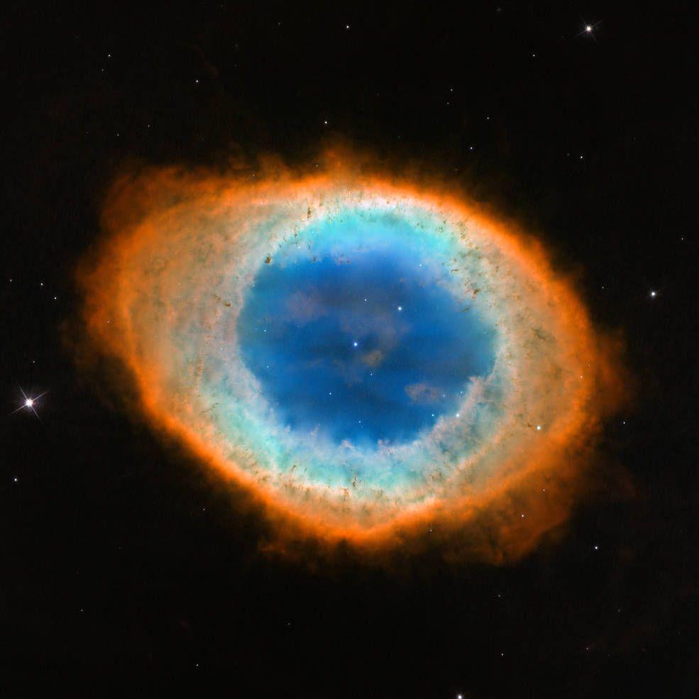 Katalog Messiera cz.1 test