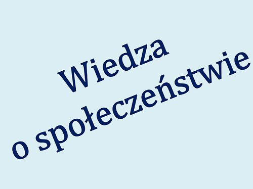 Sejm i senat - test wiedzy