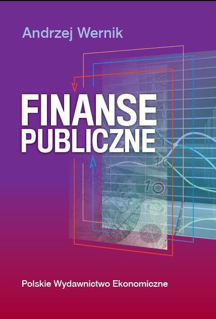 Finanse Publiczne - Pytania