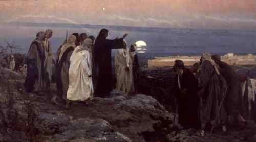 Dzieje Apostolskie test