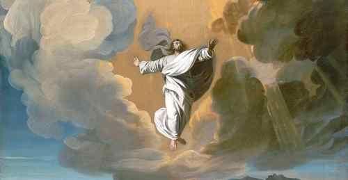 Ewangelia wg św. Marka test