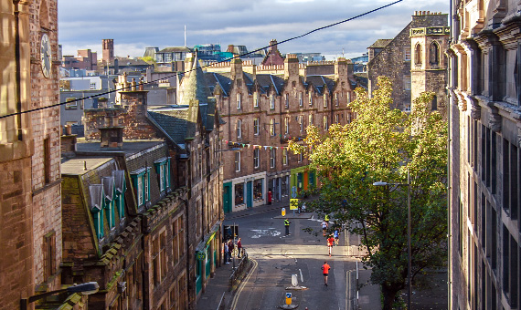 edinburgh men The university of edinburgh store is the only place to buy official university of edinburgh merchandise and apparel shop now for a huge range of clothing, accessories and gifts.
