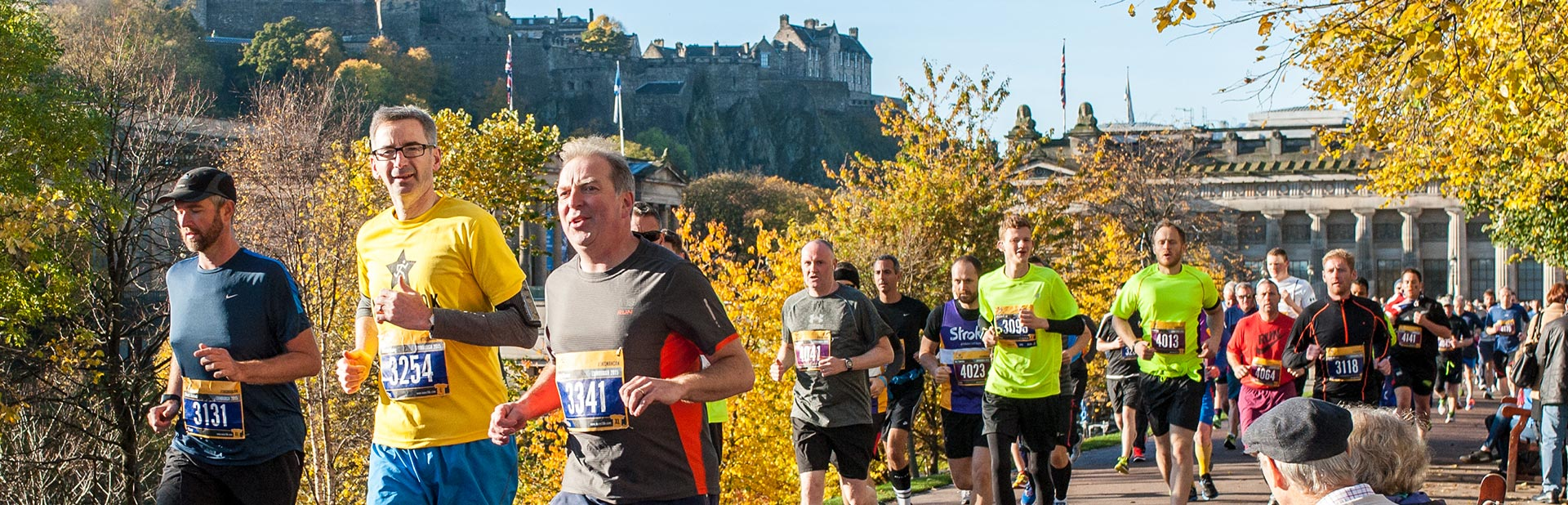 Mens10K_Website_Sliders_Edinburgh