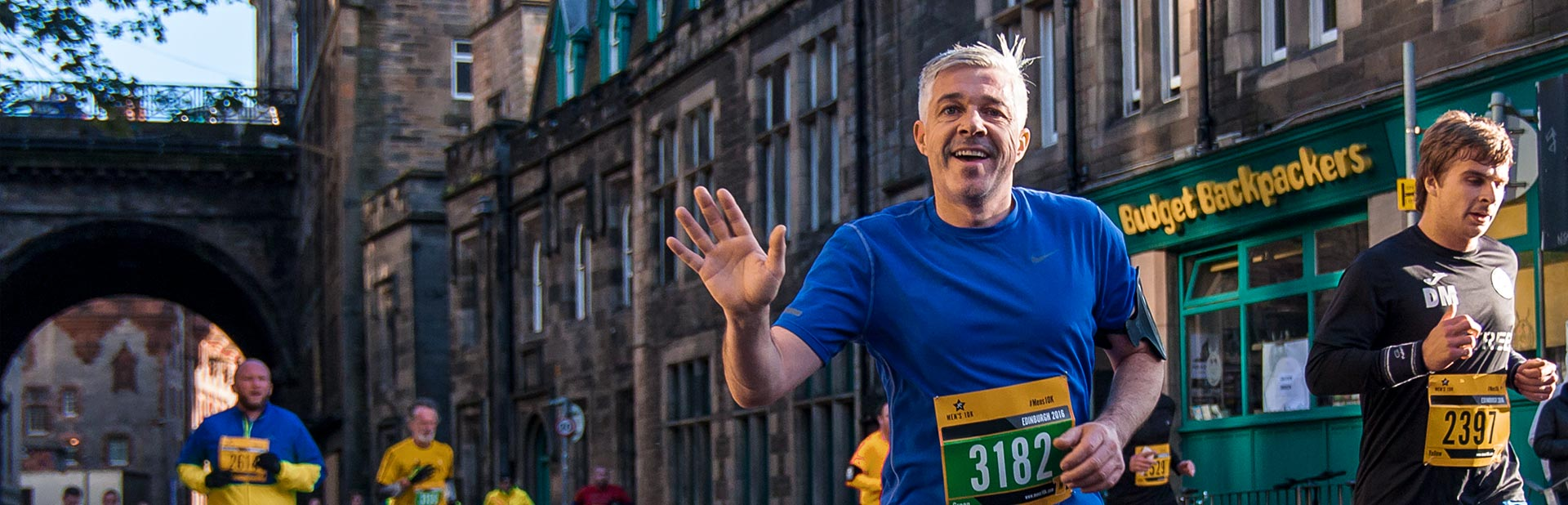 Mens10K_Website_Sliders_Edi_01