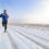 Running at Christmas: Dos and Donts