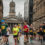Men's 10K Glasgow inspires positive change for men across Scotland