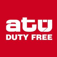 ATU Duty Free mentoring prgoram